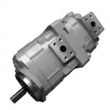 708-1W-00151 Komatsu Gear Pump Origine Japon
