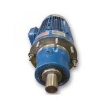 07432-72203 Komatsu Gear Pump Origine Japon