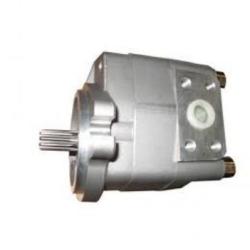 708-27-00441 Komatsu Gear Pump Origine Japon