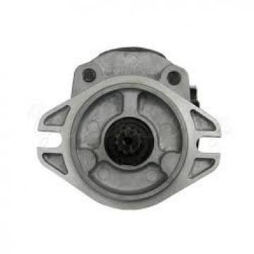 708-1W-00812 Komatsu Gear Pump Origine Japon