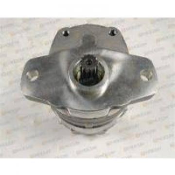 07425-71101 Komatsu Gear Pump Origine Japon