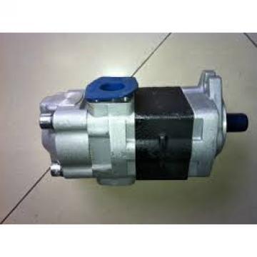 07431-67301 Komatsu Gear Pump Origine Japon