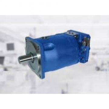705-14-34531 Komatsu Gear Pump Origine Japon
